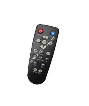 Remote Control Fit for WD Western Digital WDAVP00BE WDAVN00BS WDAVP00BS HD TV Live Media Player
