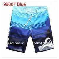 2013 fashion shorts hot surf shorts swimwear,Free Shipping!!-Mens Board Shorts/Men Beachwear/Sexy Beach Pants retail&wholesales