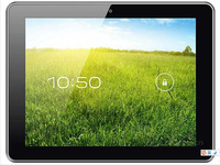 Freelander PD30 Wise Quad Core IPS screen Android 4.1 2GB ROM 8GB RAM Tablet PC WIFI