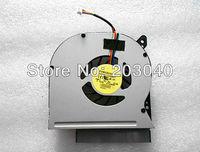 New Original CPU Cooling Fan For Dell Latitude E6410 E6510 0TCF42 DC280007RFL DC280007RVL DFS601705MB0T F962 AVC BATA0912R5H-001