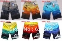 The lowest price sell fashion 2013 brand new arrival men beach swim surf board shorts Arbitrary choice cool~~~hot Sell~~~ 2013~