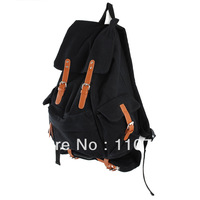 2013 new women/men  bag shoulder bag Backpack canvas bag large capacity bag Travel bag Hiking bag Day packs