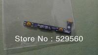 Original Volume Side Key Flex Cable Ribbon For Original HTC SENSATION 4G G14 Z710e free shipping  10pcs