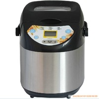 Petrus with pe8020a bread machine fully-automatic household