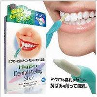 Tooth Bleaching Whitening Teeth Pen Hyper Dental Clean Peeling Eraser Sticks Teeth ( 25 Pcs = 1 Set)
