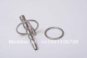 Urethral Catheter, Sound, Urethral Stretching, Urethral Dilator, Urethral Plug A033