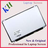 Hot sell notebook lcd screen panel N156BGE-L41 N156BGE-L11 B156XW04 V.5 B156XTN03 B156XTN04 LTN156AT11 LTN156AT20