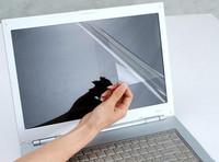 12 notebook screen protector screen film computer protective film 12.1