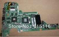 Motherboard for Hp G6 DA0R53MB6E0 R53 AMD CPU Full tested Good working!