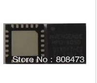 MPU-6050 MPU6050 6-axis sensor