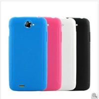 K-touch u90 mobile phone case phone case  u90  u90 mobile phone protection case