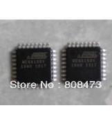 MEGA168V-10AU MEGA168V-10AU Microcontroller