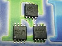 free shipping fee 5 x new Winbond  W25Q32BVSSIG W25Q32BVSIG W25Q32 SOP-8 IC Chipset Laptop Repair 25Q32 BVSSIG 25Q32BVSIG