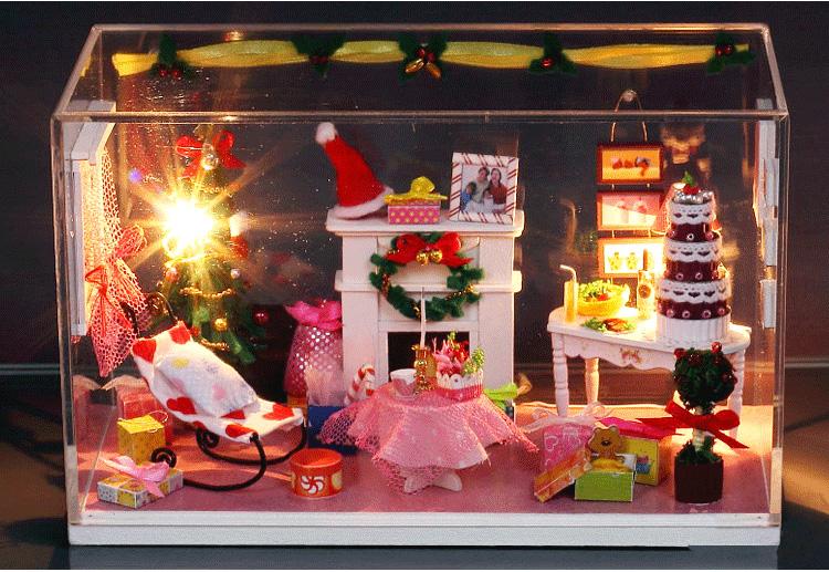 Fashions Toys DIY assembling model building arts and crafts(China (Mainland))