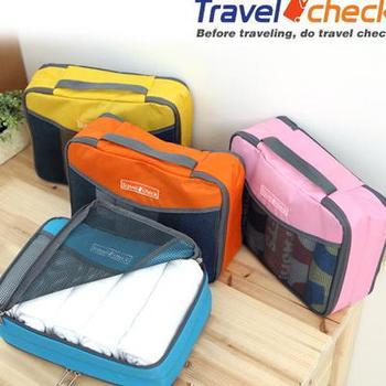 2013 NEW Folding travel storage bag clothing underwear bra storage bag free shipping