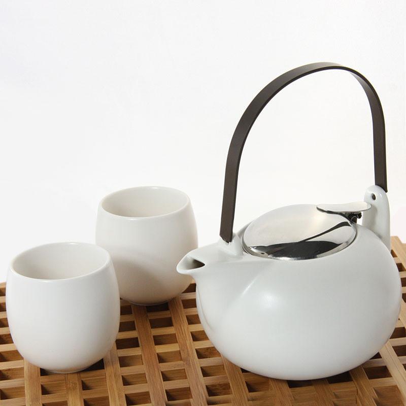 Modern Teapots Online Teapot Modern Tea Set