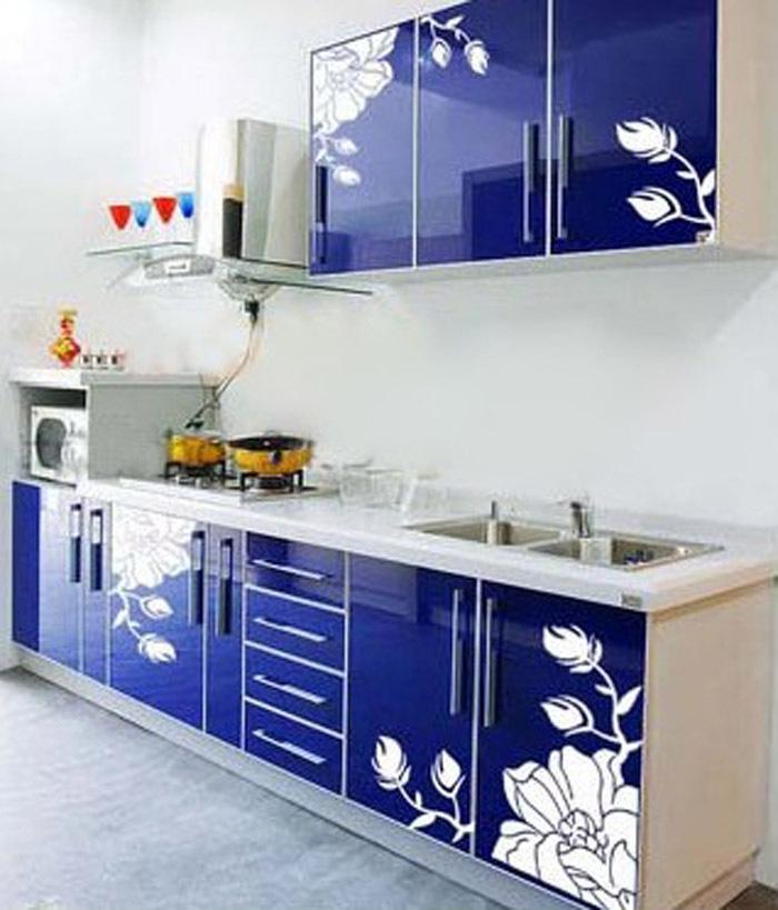 Achetez en gros meubles de cuisine chinoise en ligne des - Autocollant meuble cuisine ...
