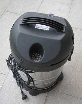 Vacuum cleaner industrial vacuum cleaner household vacuum cleaner slot machine vacuum cleaner