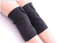 free shipping Tourmaline self heating knee thermal a pair
