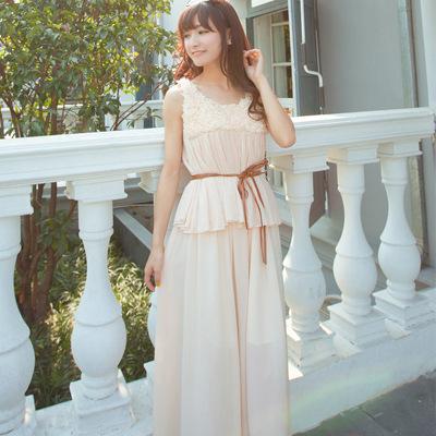 Womens Oriental Dresses Plus Size 106