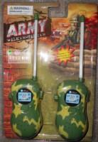 Cartoon child batphone wireless intercom electronic toy lightweight type toy Free Shipping