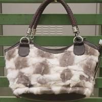 2012 mink fur bag fur bags mink hair bags