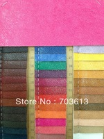 "2013 fashion leather, High quality pu leather  1.0mm*52""+-0.05 3060#"
