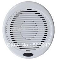 Newest Marine waterproof speakers , 10 inch , for motorcycle / sauna room /Spa / yacht/ boat using
