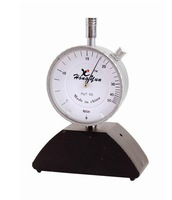 Screen printing mesh tension meter tension gauge measurement tool in silk print