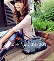 Han edition tide skull handbag butterfly decorative metal 3 PCS new evening bag