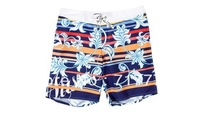 Free shipping PROMOTION 2014 New Men Board Shorts Surf Top Quality 2 Colors Hot Sell Sports Pants Shorts for Men Beach Shorts