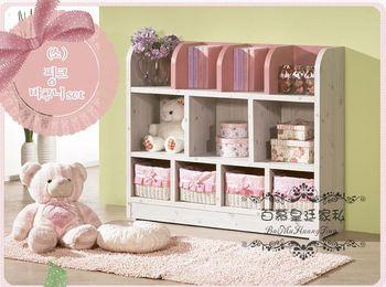Child bookcase locker bookshelf storage cabinet drawers cabinet bedroom cabinet bookcase small bookcase