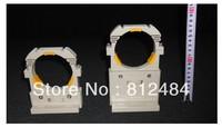 Reci CO2 laser Tube accessories TUBE Frame