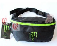 Motorcycle bag racing ba Knight Bag Waterproof Oxford cloth bag  free shipping