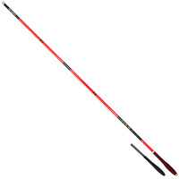 Jade viraemia 4.5 meters taiwan fishing rod ultrafine ultra hard ultra-light fishing rod
