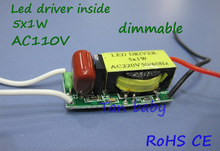 wholesale dimmable driver