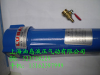 Drying machine high efficient precision filter 015qps air compressor accessories oil water
