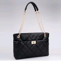 women handbag designer,leather handbags women bags brand name celebrity 2013 fashion new handbags for womens cc high quality bag