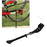 Adjustable Bike Bicycle Cycling Side Replacement Kickstand Kick Stand Kit+FREE SHIPPING