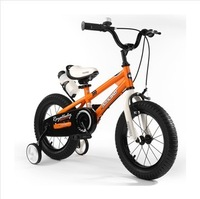 Kids bike 12INCH car buggiest
