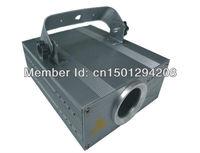 Most Creative Design Aluminum 100nw Single Red  Motor Scanning Laser light /disco laser lightES-G003