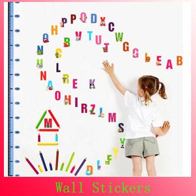 Related Pictures alphabet wallpaper 240x320 m alphabet m logo m word