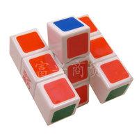 Single magic cube 1 3 3 1 magic cube magic cube