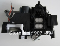 Original and brand new ink pump assembly for EP R1800,R1900,R2000,R2400 series printer