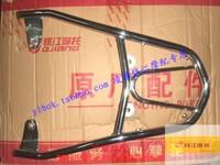 Qiantangjiang qj150-19a c after stacking shelf carrier plating painted black