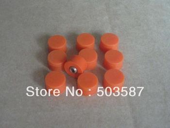 Free shipping! Lot of 1000pcs New brush bearing for Neato XV-21,Signature Pro Automatic vacuum cleaner Robotics.