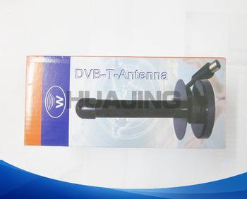 Professional grade dvb-t antenna dvb t - aerial 25db