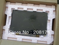"""Free shipping for *Original* LP133WP1 LED LCD Screen panel for 13"""" MacBook Air 2010 2011"""