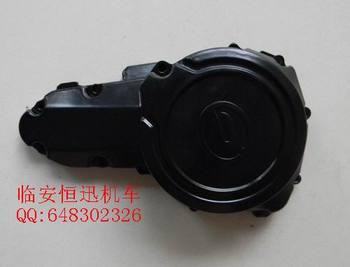 Cfmoto motorcycle kumgang 650nk magnetogenerator side cover engine side cover