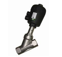 popular and valve